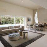 Zona living: come scegliere gli arredi di lusso
