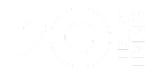 l2g-luxury-logo