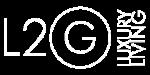 l2g-luxury-logo